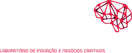 SEROTONINA LAB Logotipo